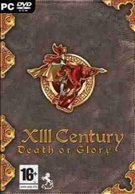 Descargar XIII Century Gold Edition [English] por Torrent